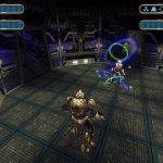 Скриншот Atomic Enforcer – Изображение 35