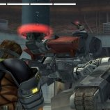 Скриншот Metal Gear Solid: Peace Walker HD Edition – Изображение 11