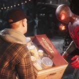 Скриншот Marvel's Spider-Man: Miles Morales – Изображение 12
