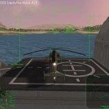 Скриншот Apache Air Assault (2003) – Изображение 4