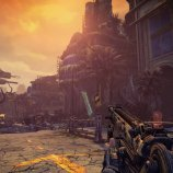 Скриншот Bulletstorm: Full Clip Edition – Изображение 3