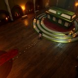 Скриншот Don't Die, Minerva! – Изображение 5