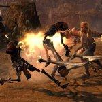 Скриншот Dungeon Siege 3: Treasures of the Sun – Изображение 8
