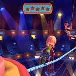 Скриншот Ringling Bros. and Barnum & Bailey – Изображение 8