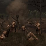 Скриншот Darkest of Days – Изображение 8