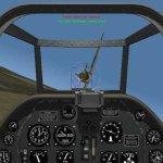 Скриншот Fighter Ace – Изображение 13