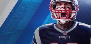Madden NFL Overdrive. Анонсирующий трейлер
