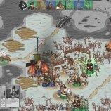 Скриншот Rising Lords – Изображение 6