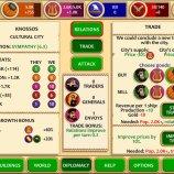 Скриншот Pre-Civilization Marble Age – Изображение 10