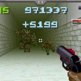 Скриншот Gun Commando – Изображение 12