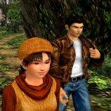 Скриншот Shenmue I & II HD – Изображение 7