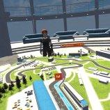 Скриншот POCKET CAR: VRGROUND – Изображение 5