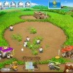Скриншот Farm Frenzy – Изображение 5