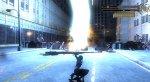 Более 10 лет спустя эксклюзив Xbox 360 Bullet Witch выйдет на PC. - Изображение 4