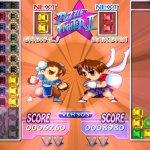 Скриншот Super Puzzle Fighter 2 Turbo HD Remix – Изображение 3