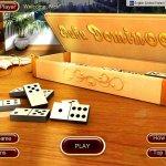 Скриншот Buku Dominoes – Изображение 1