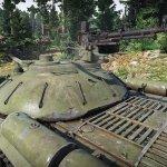 Скриншот War Thunder – Изображение 235