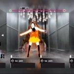 Скриншот Get Up and Dance – Изображение 9