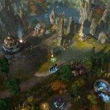 Скриншот Might & Magic: Heroes 6 – Изображение 10