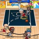 Скриншот Basketball Stars – Изображение 1