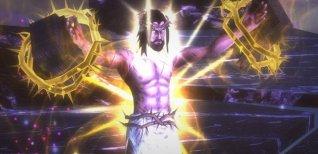Fight of Gods. Релизный трейлер