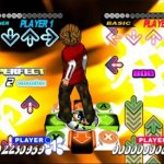 Скриншот DDR/DS Universe – Изображение 3
