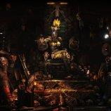 Скриншот Necromunda: Underhive Wars – Изображение 1