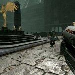 Скриншот Avert Fate – Изображение 21