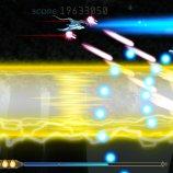 Скриншот VRITRA – Изображение 8