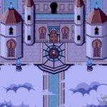 Скриншот Labyrinthine Dreams – Изображение 2