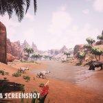 Скриншот Conan Exiles – Изображение 48