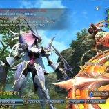 Скриншот White Knight Chronicles II – Изображение 3