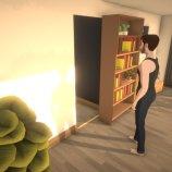 Скриншот Paralives – Изображение 1