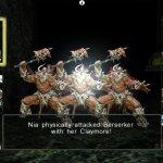 Скриншот Wizardry: Labyrinth of Lost Souls – Изображение 8