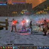 Скриншот Three Kingdoms: Clash of the Feudal Lords – Изображение 9