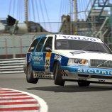 Скриншот Volvo: The Game – Изображение 10