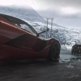 Скриншот Driveclub – Изображение 12