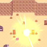 Скриншот Fantasyche: Mike – Изображение 5
