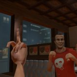 Скриншот Drunkn Bar Fight – Изображение 7