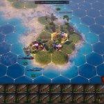 Скриншот Strategic Mind: The Pacific – Изображение 8