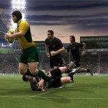 Скриншот Rugby 08 – Изображение 3
