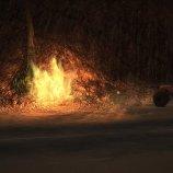 Скриншот Just Cause 2: Multiplayer Mod – Изображение 7