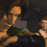 Скриншот Resident Evil 3: Nemesis – Изображение 10