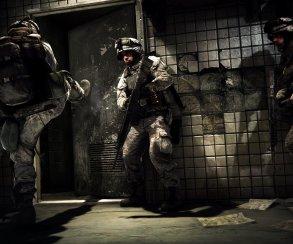 Глава Origin сравнил Steam с Call of Duty