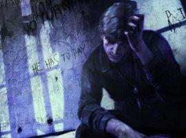 Прогресс эмулятора PS3 — Silent Hill: Downpour отлично запускается в 4K на среднем PC