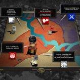 Скриншот Stronghold: Warlords – Изображение 9