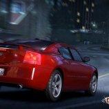 Скриншот Need for Speed Carbon – Изображение 6