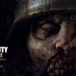 Скриншот Call of Duty: WWII – Изображение 16