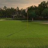 Скриншот Tiger Woods PGA Tour 2005 – Изображение 4