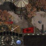 Скриншот Lionheart: Legacy of the Crusader – Изображение 31
